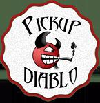 Pickup Diablo